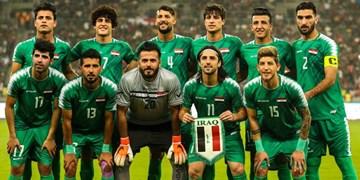 ترفند رقیب ایران برای مقابله با گرمای هوای بحرین در انتخابی جام جهانی