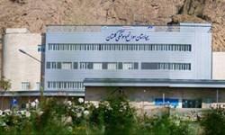 مراجعه 140 بیمار با علائم تنفسی به بیمارستان «گلستان»/ 25 بیمار مشکوک به کرونا بستری هستند