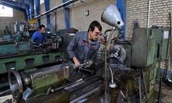 بازگشت 6 واحد صنعتی در زنجان به چرخه تولید