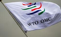 ایران به دنبال عضویت در سازمان تجارت جهانی است