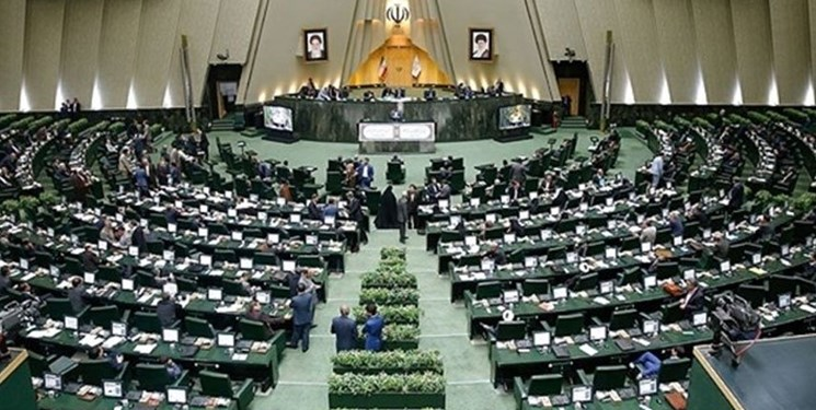 آغاز جلسه علنی نوبت دوم امروز مجلس/ ادامه رسیدگی به جزئیات طرح اقدام راهبردی برای لغو تحریمها
