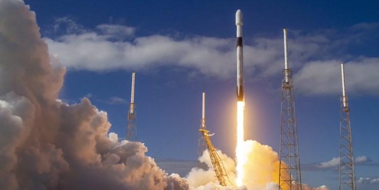 ژورنال بین المللی «پیمایش ماهوارهای» در چین راه اندازی شد