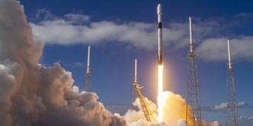سیستم ماهوارهای «بیدو» گستردهتر میشود