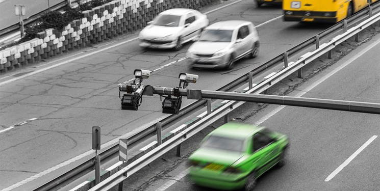 13980821000314 Test PhotoN - افزایش  کمتر از 10 درصدی  مسافران مترو بعد از اجرای طرح ترافیک!