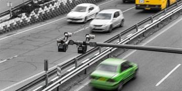 آمار متفاوت مدیران از  لغو طرح ترافیک