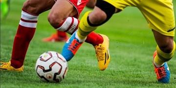 هفته آینده درباره برگزاری لیگ برتر فوتبال تصمیمگیری میشود