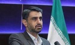 ایمان شمسایی «مشاور امور رسانهای و ارتباطات سازمان بازرسی» شد