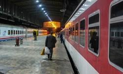 امکان استرداد بلیط قطار از سراسر کشور با شماره 1539/ بازگرداندن 40 میلیارد پول بلیط به مردم
