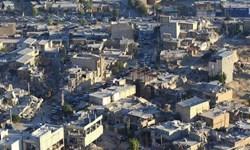 فرماندار سرپلذهاب: تهدید زلزله به فرصتهای بینظیری تبدیل شد
