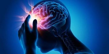 بیماران سکته مغزی با این روش بهبود مییابند