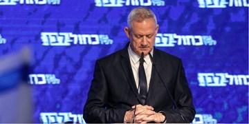ایلاف| دعوت اردن از وزیر جنگ رژیم صهیونیستی برای سفر به امان