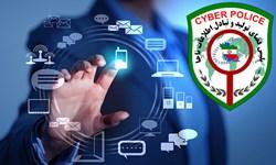 سوءاستفاده از اعتماد شاکی عامل ارتکاب سرقت اینترنتی در زنجان