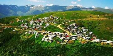 چگونگی برنامهریزی برای توسعه روستاهای مازندران/ روستاها در سراشیبی توسعه