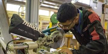 جشنواره مهارتآموختگان کارآفرین در خراسانجنوبی برگزار میشود