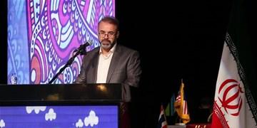 هنرنمایی ۴۰۰ هنرمند در جشنواره بینالمللی تئاتر کودک همدان