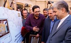 فیلم| خاطرهای به عمر موزه/ موزه مطبوعات آذربایجان؛ در غبار خاطرات