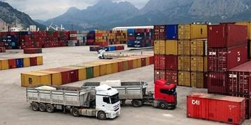 ارزآوری ۴۸۶ میلیون دلاری صادرات کالا از خراسانجنوبی/ افزایش ۸ درصدی صادرات