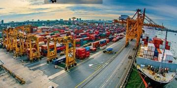 سهم 22 درصدی کشتیرانی در حملونقل کالاهای صادراتی