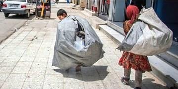 فارس من| شهرداری قوچان بهتنهایی نمیتواند با معضل زباله گردها مبارزه کند