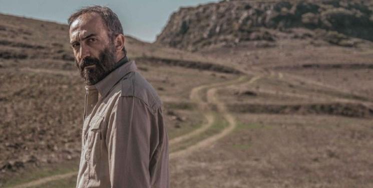سریال شهید باکری به روایت «هادی حجازیفر»+فیلم