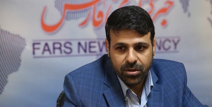 رئیس مؤسسه تحقیقات اجتماعی دانشگاه تهران: مردم تهران به عملکرد دولت نمره ۲/۵ دادند