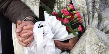 مراسم خطبهخوانی «با اجازه امام رضا (بله)» در بیرجند برگزار میشود