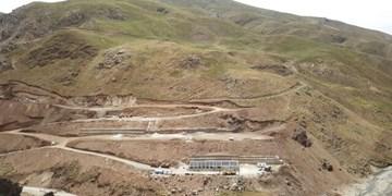 بازگشایی ۲ شرکت معدنی آمل در انتظار تصمیم مسؤولان استانی/بیکاری بیش از ۳۰۰ کارگر