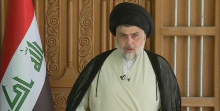 مقتدی الصدر؛ از تعلیق فعالیت «سرایا السلام» در دو استان عراق تا تشکیل کمیته مذاکره