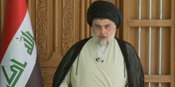 عراق | موضع ائتلاف صدر درباره نخستوزیری «الکاظمی»  و رأی اعتماد به «الزرفی»