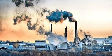 صدور 250 اخطاریه زیستمحیطی به واحدهای صنعتی و خدماتی لرستان