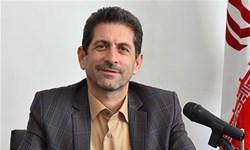 تشکیل کلاسهای مجازی با حضور معلمان هرکلاس در کرمانشاه/ اپلیکیشن «شاد» را نصب کنید
