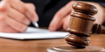 خبر ارسالی مخاطبان تأیید شد/ بازداشت شهردار و ۱۰ مدیر شهرداری پردیس