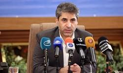 معاون وزیر راهوشهرسازی: مسکن ارزان میشود