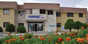 فارس من| تاخیر در پرداخت حقوق کارکنان علوم پزشکی تربت حیدریه بهدلیل تأخیر تخصیص منابع است