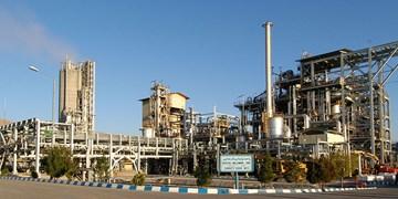 رشد 1.8 درصدی تولید کالاهای منتخب شیمیایی و پتروشیمی