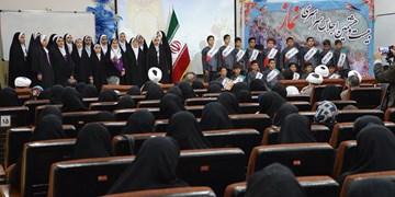 برگزاری پنجمین اجلاس سراسری نماز در مازندران/ مسؤولیت دادن به جوانان  برای اقامه نماز