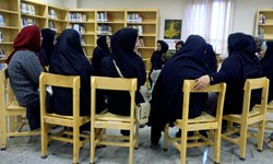 کرمانشاه 4 فرهنگسرا دارد/ راهاندازی سراچههای فرهنگی با رویکرد توانمندسازی و کارآفرینی بانوان در محلات
