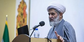 رئیس سازمان اطلاعات سپاه: مفسدان اقتصادی فراری را به کشور بازمیگردانیم