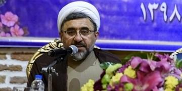 هشت اثر تاریخی البرز در فهرست آثار ملی قرار گرفت