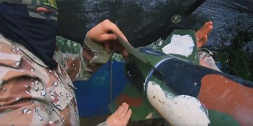 جهاد اسلامی فلسطین، رژیم صهیونیستی را تهدید به انتقام شهدای ماهیگیر کرد