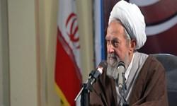 تهاجم فرهنگی، فضای مجازی و بیحجابی از بزرگترین خطرهای انقلاب اسلامی