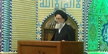 ایران قدرت اول منطقه است/سرگرم کردن مردم به امورجزیی جزو ترفندهای دشمن است