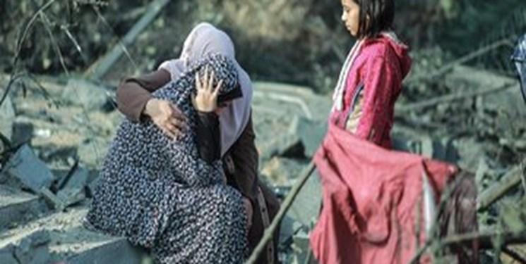 الجزائر حملات اخیر رژیم صهیونیستی به غزه را محکوم کرد
