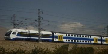 پروژه اتصال مترو تهران به مازندران بزودی کلنگزنی میشود