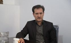 راهاندازی 12 پایگاه انتخاب رشته کنکور سراسری در کردستان