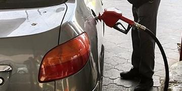 ضرورت اجرای سهمیهبندی بنزین و نحوه اجرای خام و ناپخته طرح