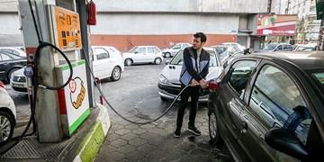 جایگاههای سوخت باید بنزین توزیع کنند