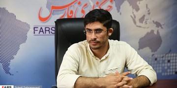 اصلاحطلبان شأن پارلمان ملی را به اندازه یک شورای محلی تقلیل دادند