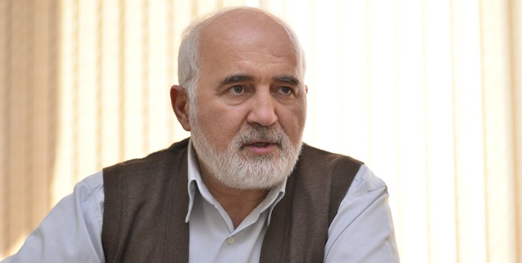 نامه احمد توکلی به سرلشکر باقری: آماده همکاری با نیروهای مسلح برای مبارزه با گرانی هستیم