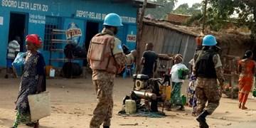 تروریستهای منتسب به داعش 15 نفر را در «کنگو» کشتند